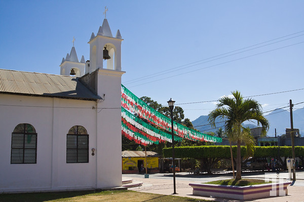 paso-hondo-church-mexico-2