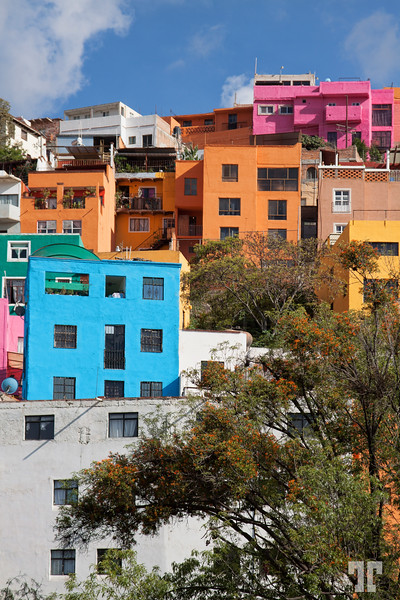 guanajuato-colorful-buildings