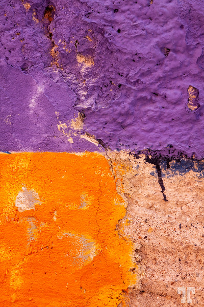 painted-wall-tecture-guanajuato-mexico