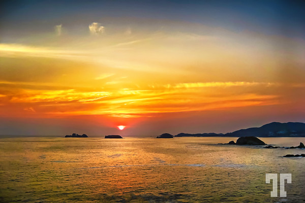 sunset-ixtapa-mexico-LU