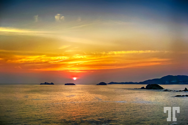 sunset-ixtapa-mexico-au