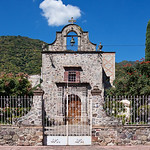 church-ajijic-mexico