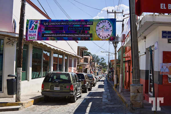 sign-street-ajijic-mexico