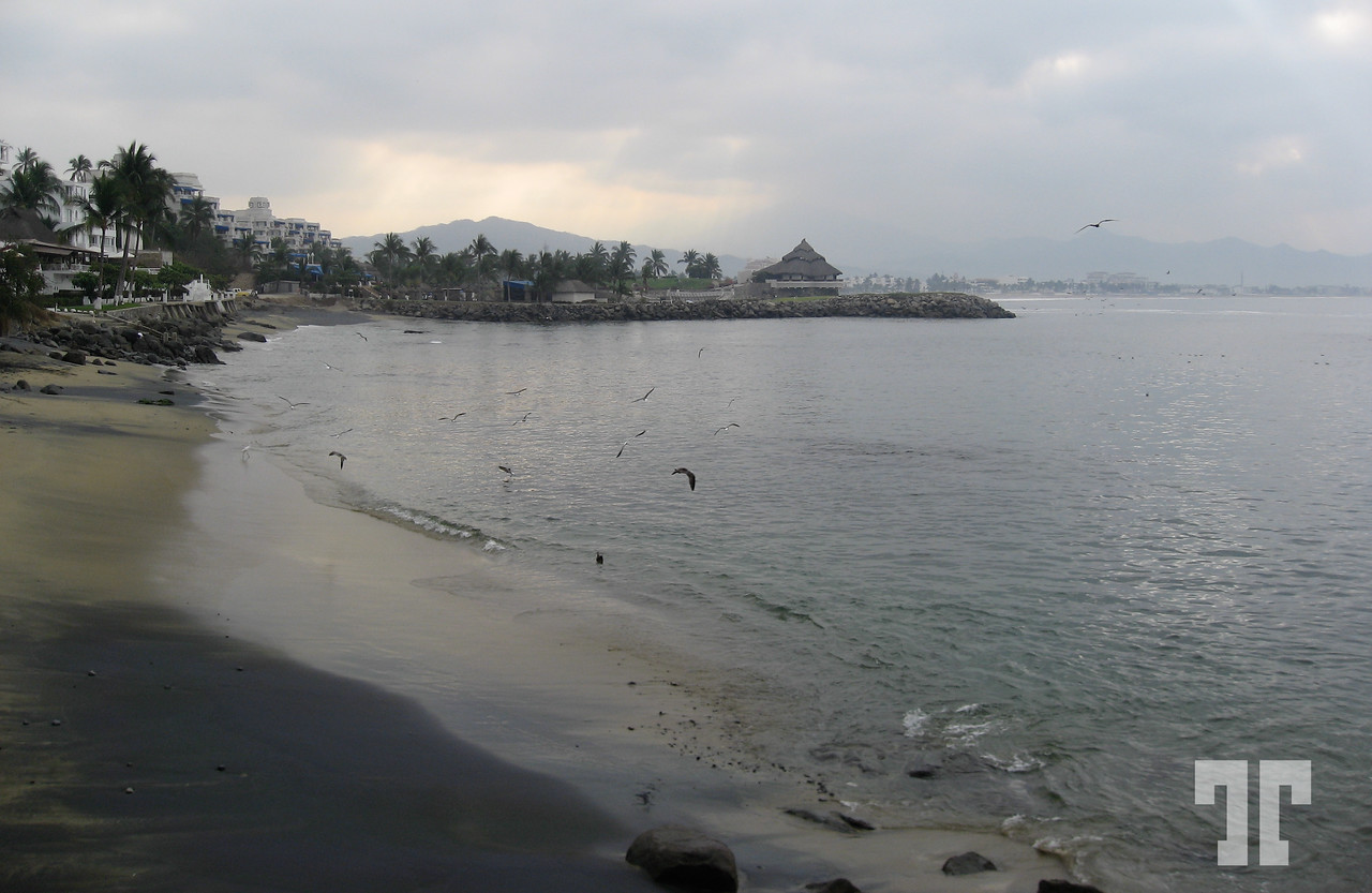manzanillo-Barcello-resort-X2.jpg