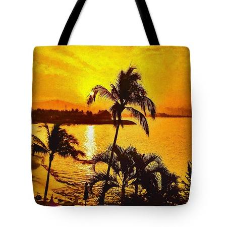 sunset-at-dolphin-cove-inn-manzanillo-mexico-2-TOTE-BAG-tatiana-travelways