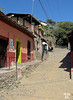 Copala, a small, colonial Mexican town, near Mazatlan (Sinaloa), dating back to the 16th Century