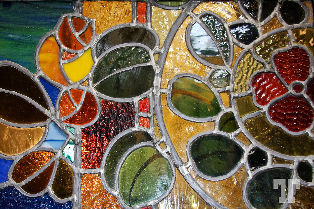 stained-glass-mexico-city-X2.jpg