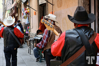 Pictures of Mexico