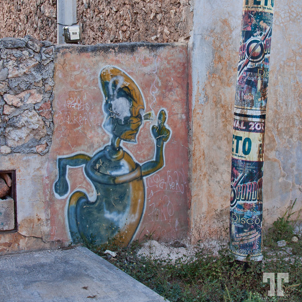 street-art-peto-mexico