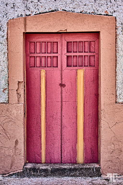 door-peto-quintanaroo-mexico-XL.jpg