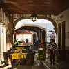 street-people-patzcuaro-mexico-3