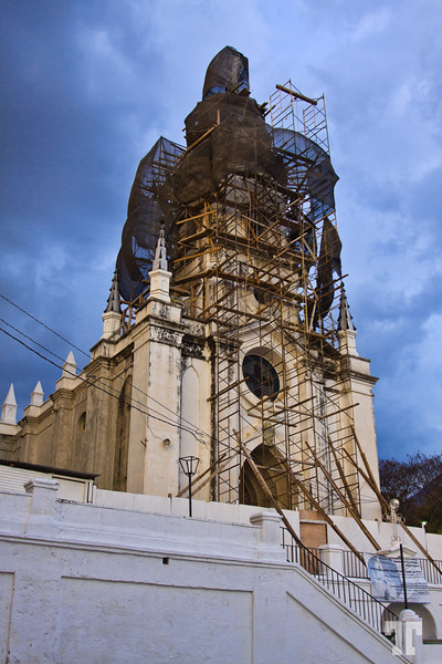 church-renovation-SanAugustin-Etla-Oaxaca-Mexico