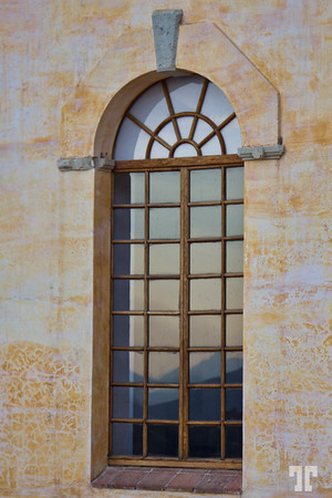 window-Centre-for-the-Arts-CASA-SanAugustin-Etla-Oaxaca-Mexico
