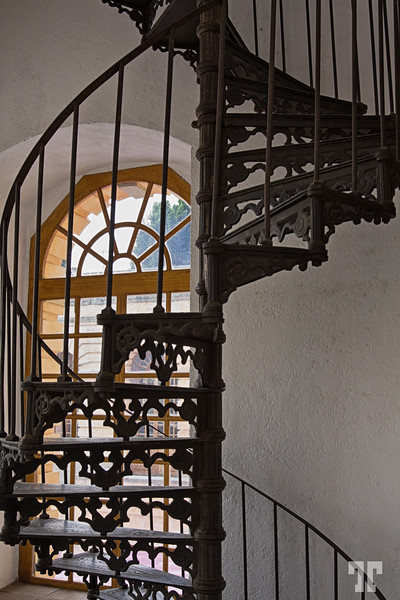 stairs-Centre-for-the-Arts-CASA-SanAugustin-Etla-Oaxaca-Mexico-2