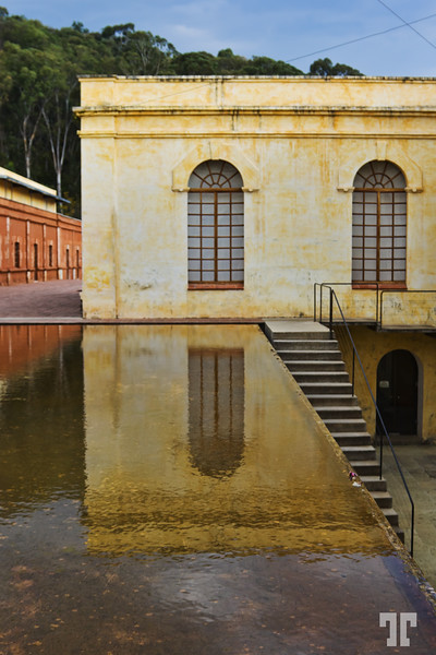 Centre-for-the-Arts-CASA-SanAugustin-Etla-Oaxaca-Mexico-18