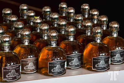 cofradia-tequila-bottles-tequila-mexico