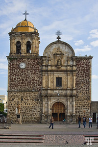 church-tequila-mexico