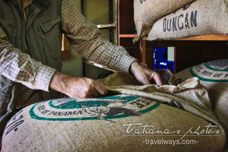 coffee-sacks-finca-kotowa-boquete-panama