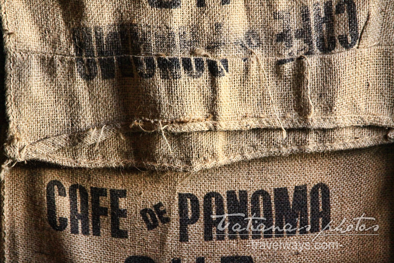coffee-bag-panama