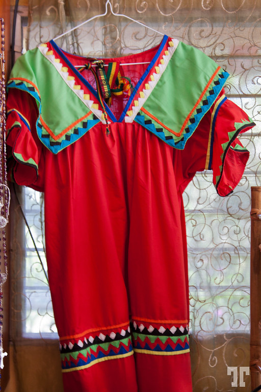 panamenian-dress-XL.jpg
