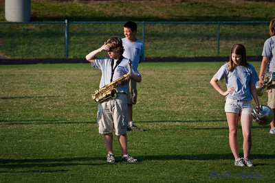 Marching Band 09-10-5993