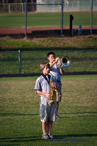 Marching Band 09-10-5994