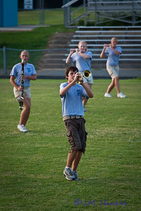 Marching Band 09-10-6008