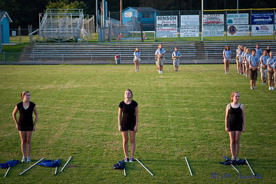 Marching Band 09-10-6024