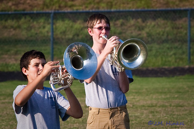 Marching Band 09-10-5995