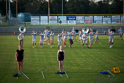 Marching Band 09-10-6019
