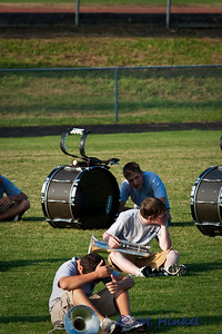 Marching Band 09-10-5998