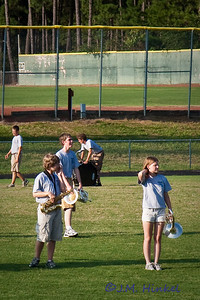 Marching Band 09-10-5992