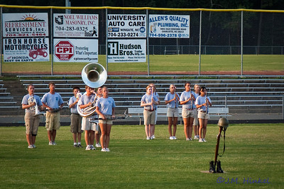 Marching Band 09-10-6022