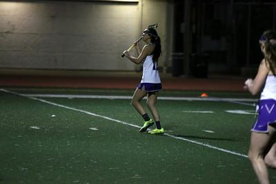 Piedmont High Lacrosse