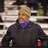 Piedmont High vs Cardinal Newman, NCS Playoffs,  11-25-2016