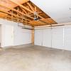 DSC_0438_garage