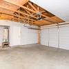 DSC_0436_garage