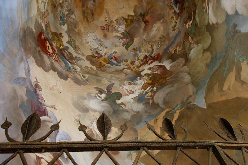 Sacro Monte di Orta-4457