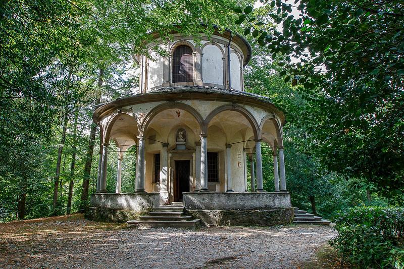 Sacro Monte di Orta-4461
