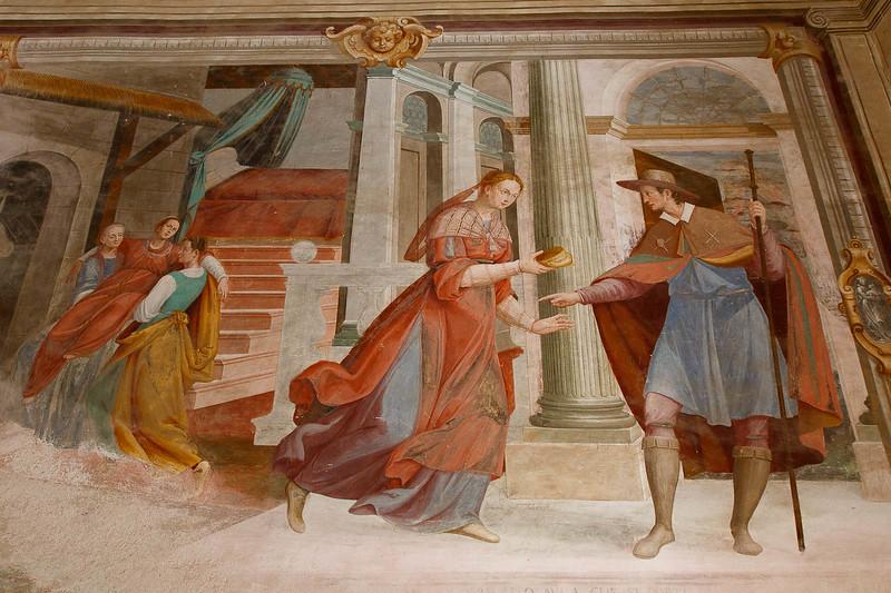 Sacro Monte di Orta-4485
