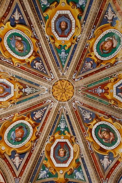 Sacro Monte di Orta-4482