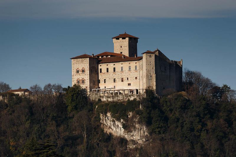 Italie-0090