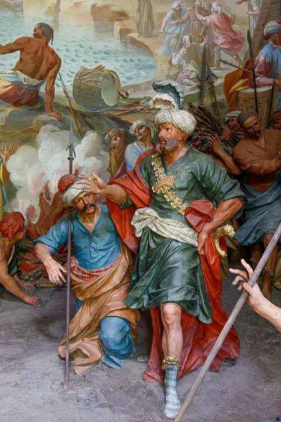 Sacro Monte di Orta-4468