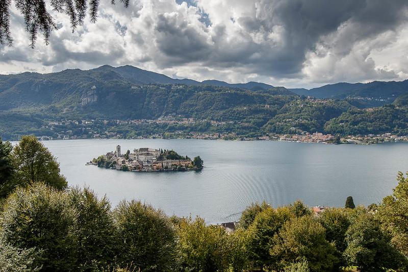 Sacro Monte di Orta-4474-HDR