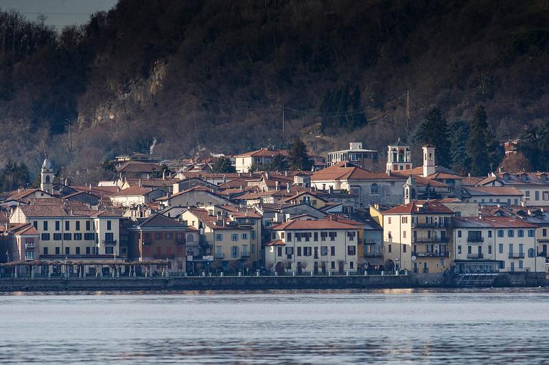 Italie-0233