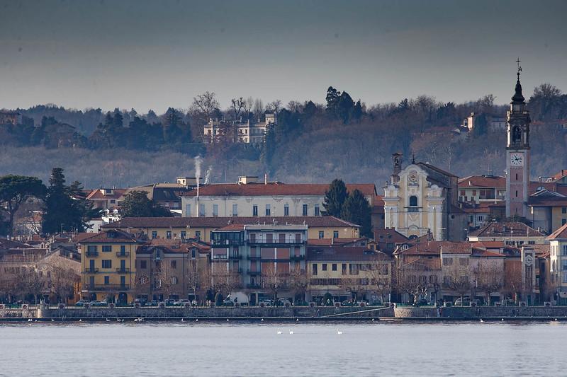 Italie-0228