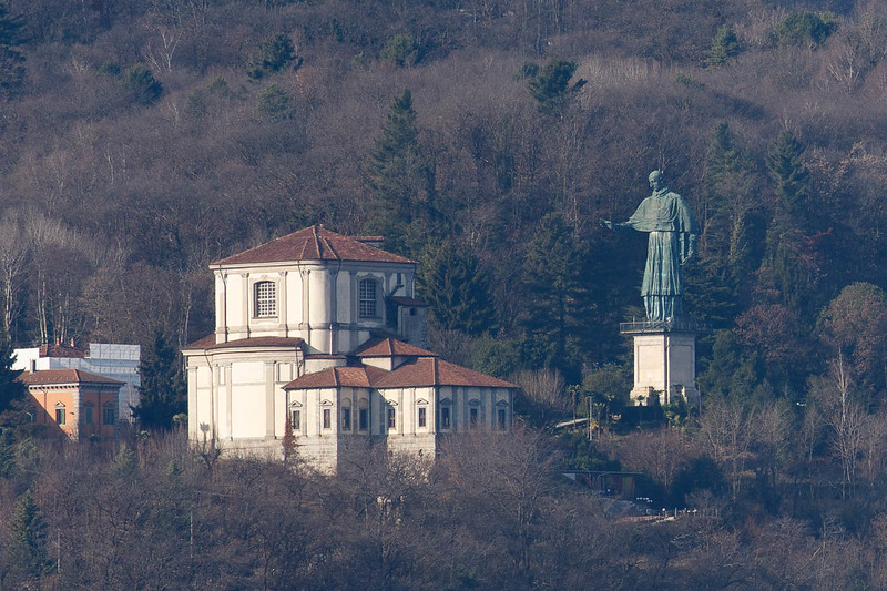 Italie-0234