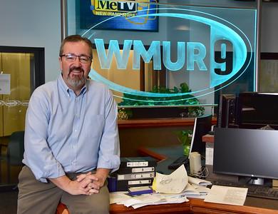 Jim Breen WMUR 8-8-18