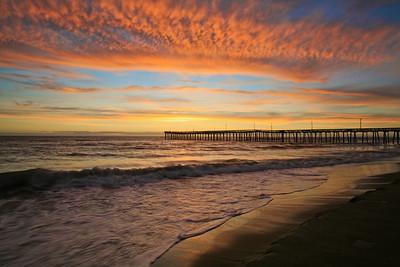 VB_Sunrise_FotoFlot