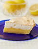 LemonMeringue02Lite